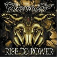 Monstrosity_RiseToPower.jpg