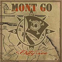 Mont-Go-Odyssee.jpg