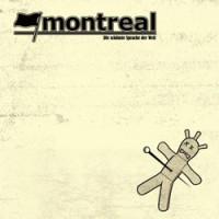 Montreal-Die-Schoenste-Sprache-der-Welt.jpg