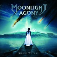 Moonlight-Agony-Silent-Waters.jpg
