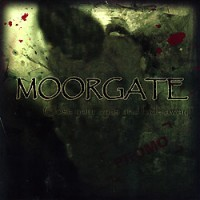 Moorgate-Close-Your-Eyes.jpg