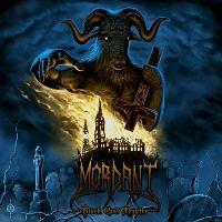 Mordant-Black-Evil-Master.jpg