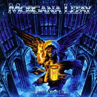 Morgana-Lefay-Grand-Materia.jpg