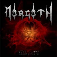 Morgoth-Best-of.jpg