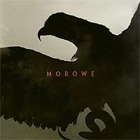 Morowe-Pieklo-Labirynty-Diably.jpg