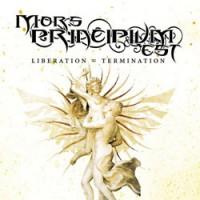 Mors-Principium-Est-Liberation-Termination.jpg