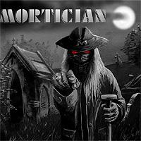 Mortician-Mortician.jpg