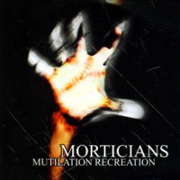 Morticians-Mutilation-Recreation.jpg