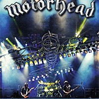 Motoerhead-The-World-Is-Hours-Vol-2.jpg