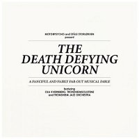 Motorpsycho-Stale-Storlokken-The-Death-Defying-Unicorn.jpg