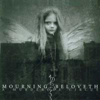 Mourning-Beloveth-Murderous-Circus.jpg