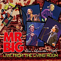 Mr-Big-Live-From-The-Living-Room.jpg