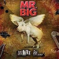Mr-Big-What-If.jpg