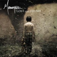 Mudvayne-Lost-and-Found.jpg