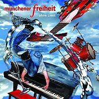 Muenchener-Freiheit-Ohne-Limit.jpg