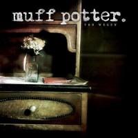 Muff-Potter-Von-Wegen.jpg