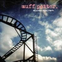 Muff_Potter.jpg