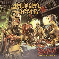 Municipal-Waste-The-Fatal-Feast.jpg