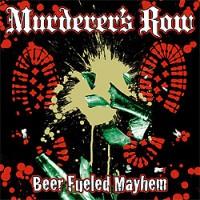 Murderers-Row-Beer-Fueled-Mayhem.jpg