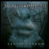 Mushroomhead-Saviour-Sorrow.jpg