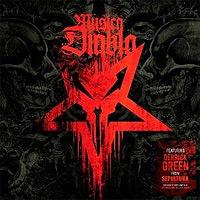 Musica-Diablo-Musica-Diablo.jpg