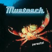 Mustasch-Parasite.jpg