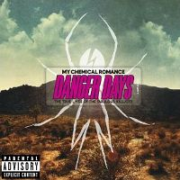My-Chemical-Romance-Danger-Days.jpg