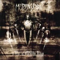 My-Dying-Bride-Line-of-Deathless-Kings.jpg