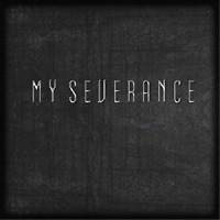 My-Severance-My-Severance.jpg
