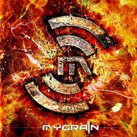 MyGrain-MyGrain.jpg