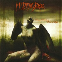 My_Dying_Bride.jpg