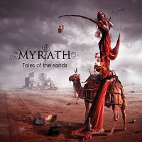 Myrath-Tales-Of-The-Sands.jpg