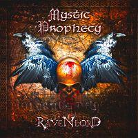 Mystic-Prophecy-Ravenlord.jpg