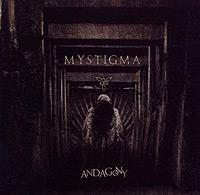 Mystigma-Andagony.jpg