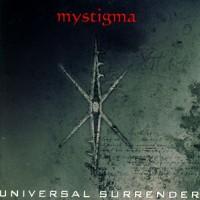 Mystigma-Universal-Surrender.jpg