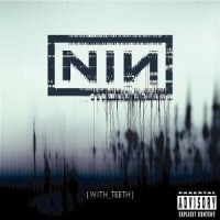 NIN-With-Teeth.jpg