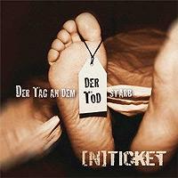 NTicket-Der-Tag-An-Dem-Der-Tod-Starb.jpg