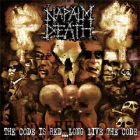 Napalm-Death-Code-is-red.jpg
