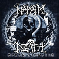 Napalm-Death-Smear-Campaign.jpg