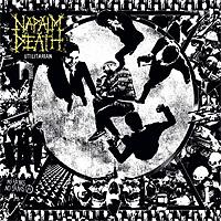 Napalm-Death-Utilitarian.jpg
