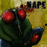 Nape-Synthetic-Unity.jpg
