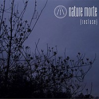 Nature-Morte-Recluse.jpg