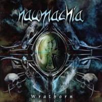 Naumachia-Wrathorn.jpg
