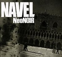 Navel-Neo-Noir.jpg