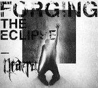 Neaera-Forging-The-Eclipse.jpg