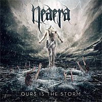 Neaera-Ours-Is-The-Storm.jpg