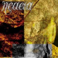 Neaera-TheRisingTideOfOblivion.jpg