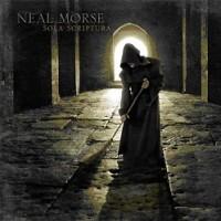 Neal-Morse-Sola-Scriptura.jpg