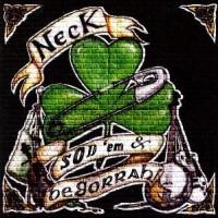 Neck-Sodem-Begorrah.jpg