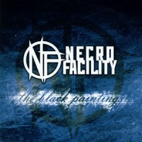 Necro-Facility-Black-Painting.jpg